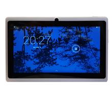 Enet E716 WiFi 8GB Tablet